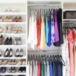 Strategic Style: The Ultimate Guide To Clothes Shopping