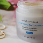SkinCeuticals: My New Favorite Skincare Brand