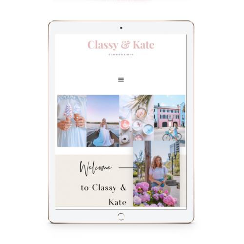 Charmed By Charleston What To Do See Classy Kate